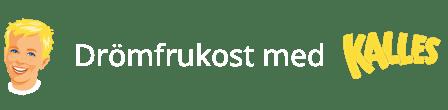 1. Kalles januari 2021 - 3 Kalles Drömfrukost