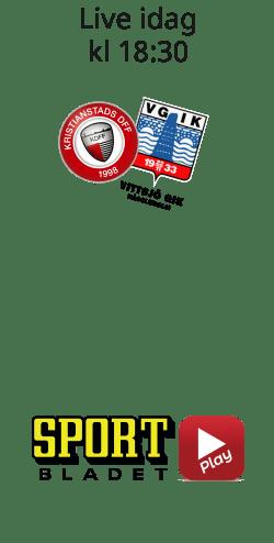 2021-05-07 Damallsvenskan Kristianstads DFF - Vittsjö GIK - Aktuell dag - 2021-05-07 Damallsvenskan Kristianstads DFF - Vittsjö GIK - Aktuell dag