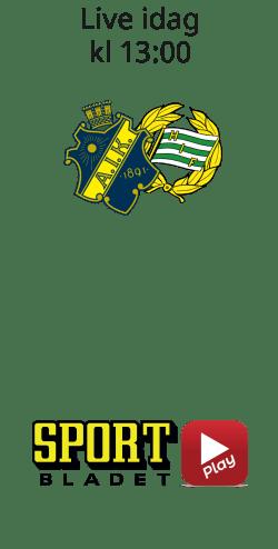 2021-05-08 Damallsvenskan - AIK - Hammarby - Aktuell dag - 2021-05-08 Damallsvenskan - AIK - Hammarby - Aktuell dag
