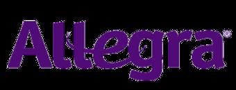 Allegra-webb