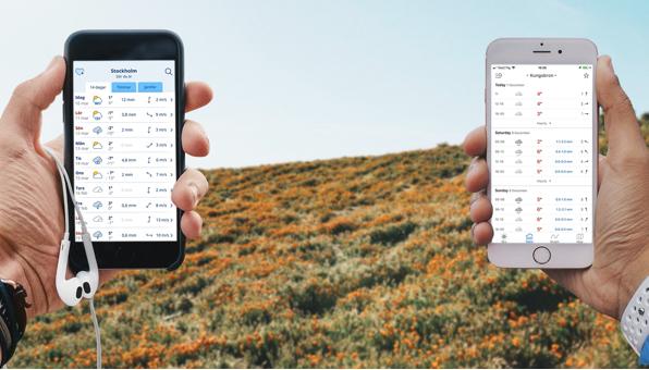 dating webbplatser med mobil applikation nyheter dating app