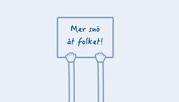 Väder Sverige - Klart.se 038327caae5ea