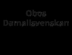 Damallsvenskan 5 juli - Damallsvenskan 5 jul